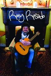 Rony Rosado