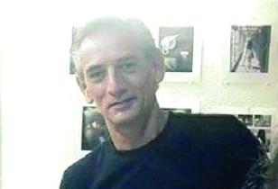 Paco Alzaga