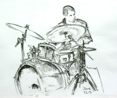120324 phil ware trio 04 doc
