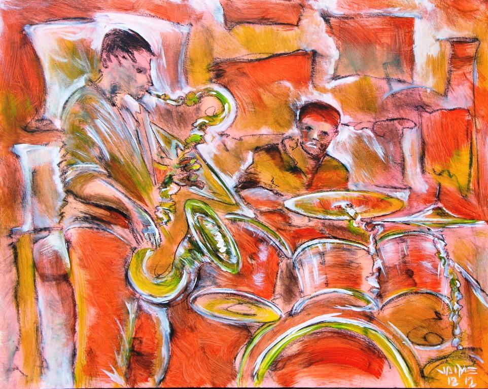 121229 jazz en el roots doc