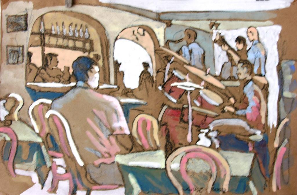 429-roots en cafés-doc