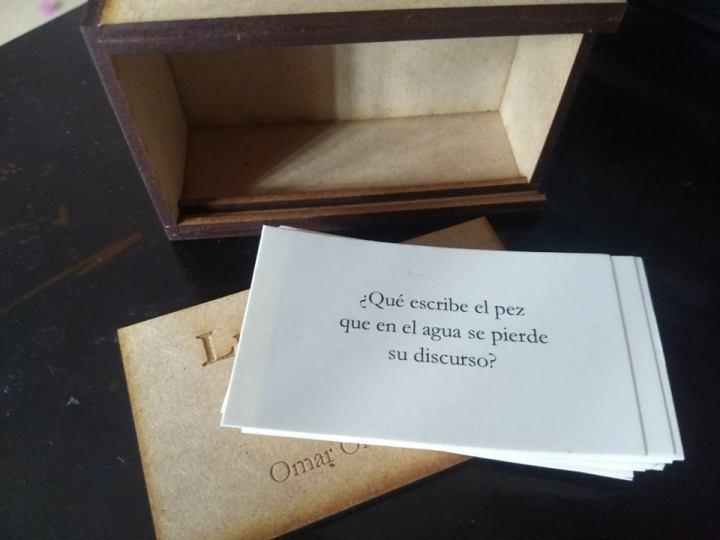 ortega4.jpg