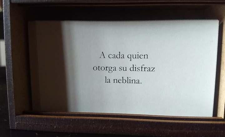 ortega9